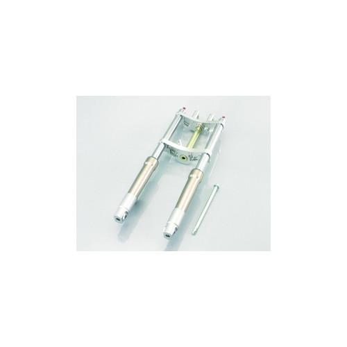 φ30フロントフォークKIT タイプX 500-1137100