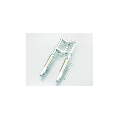 φ30フロントフォークKIT タイプX 500-1137200
