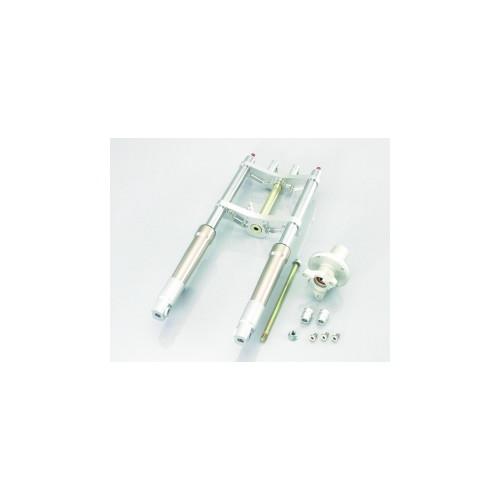 φ30フロントフォークKIT タイプX 500-1137300