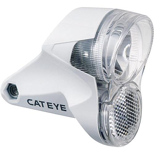HL-HUB150 ハブダイナモ用ヘッドライト ホワイト