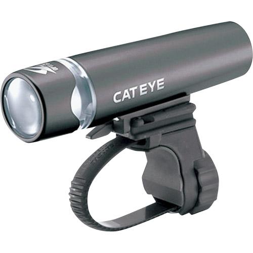 HLEL010 UNOコンパクト・オプティキューブ ヘッドライト