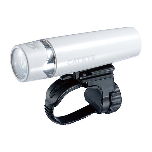 HL-EL010 UNO(コンパクト・オプティキューブ ヘッドライト) ホワイト
