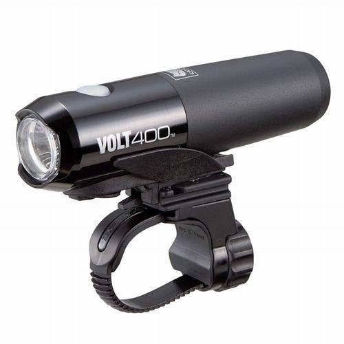 HL-EL461RC VOLT400 ブラック