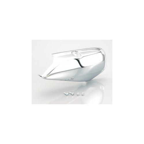 エアクリーナーカバーガーニッシュ 590-1427100