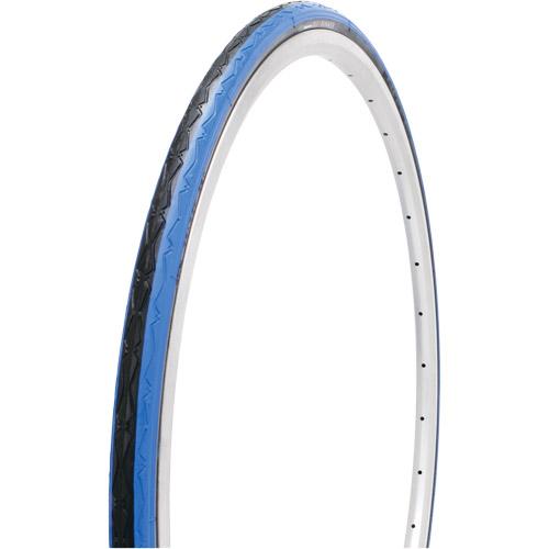 SR086 700-23C ブラック/ブルー