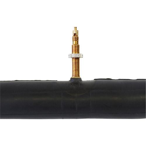LIGHT TUBE 26×1.50/1.75 FV(36mm)