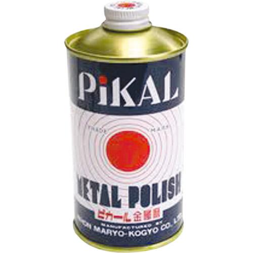 ピカール液 180g