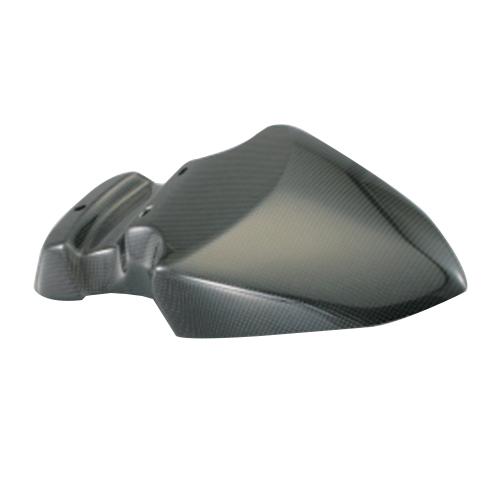 フロントフェンダー 680-0090700