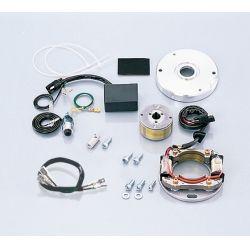 インナーローターKIT タイプI 751-1122100