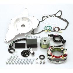 インナーローターKIT タイプI 751-4021000