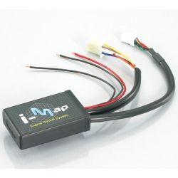 I-MAP (FI コントローラー) 763-0412000