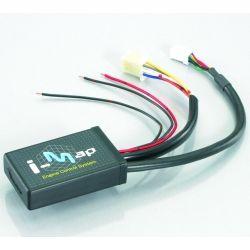 I-MAP (FI コントローラー) 763-1136000