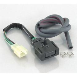 吸気圧センサーKIT-レブコン用