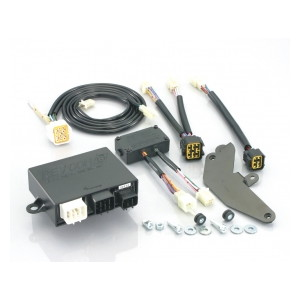 レブ コン(レブコントロール CDI ユニット) 764-4021100