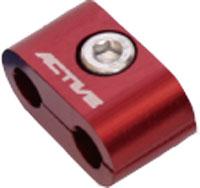 1991203 チュービングセパレーター #3 RED