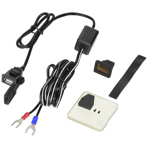 USBステーション シングル2