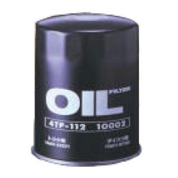オイルフィルター 4IE-1012