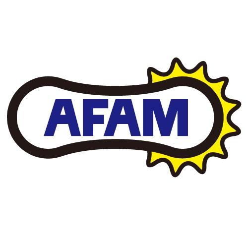 AFAM 46602-14 Fスプロケット 530-14