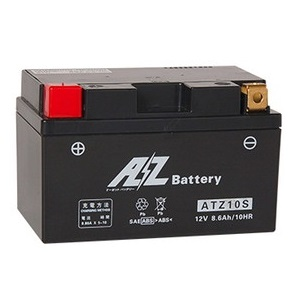 ATZ10S (YTZ10S 互換)