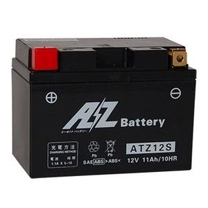 ATZ12S (YTZ12S 互換)