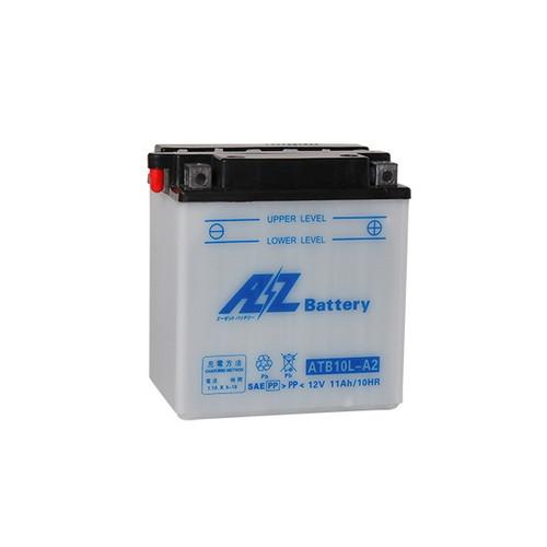 ATB10L-A2 (YB10L-A2 互換)