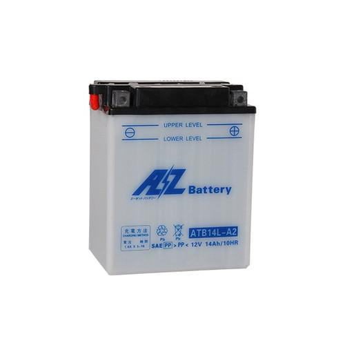 ATB14L-A2 (YB14L-A2 互換)