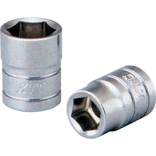 B2-14 6.3sq.(1/4DR) ソケット(6角) 14mm
