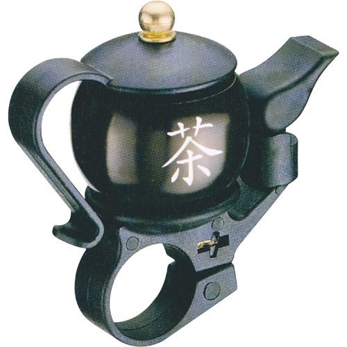 お茶ベル B435ap Nuvoの自転車パーツ通販はカスタムジャパンへ