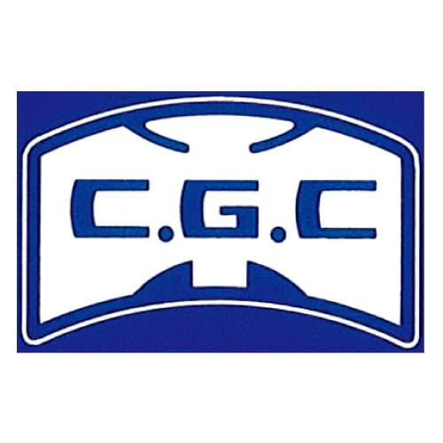 フォグランプ CGC-10306