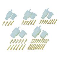 コネクターセット 110型 2極
