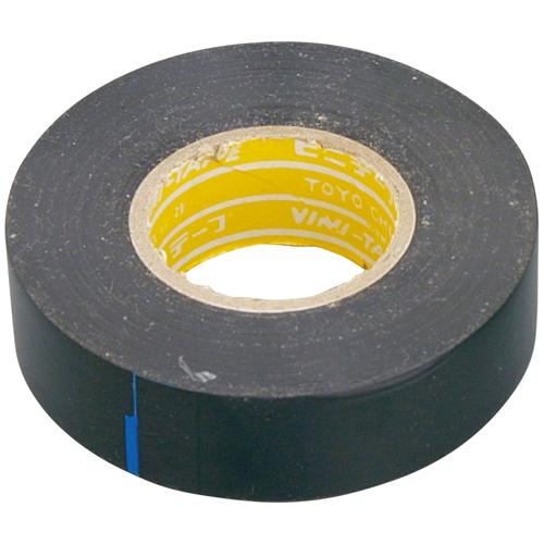 ハーネステープ