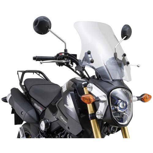 ウインドシールドHC 90707