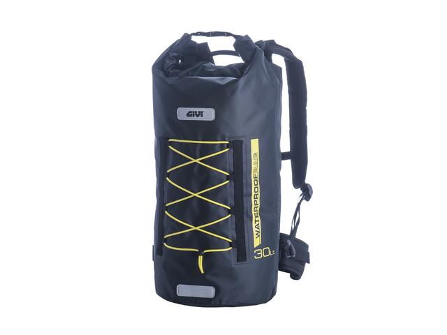 PBP01 防水バッグパック 30L