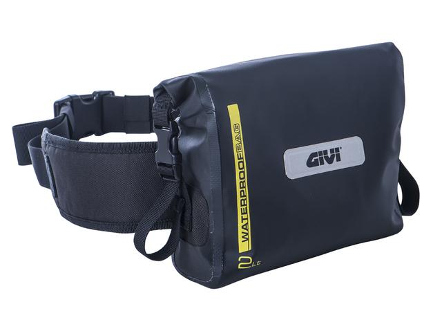 PWB01 防水ウエストバッグ