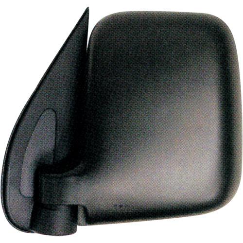 アウトサイドミラー DI637