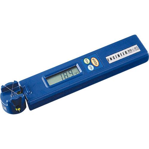 コテ先温度計