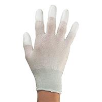低発塵性手袋 M ZC-39