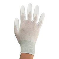 低発塵性手袋 M ZC-42
