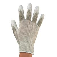 導電性手袋 M ZC-48