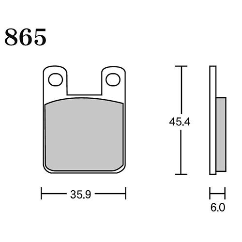 FA5 865