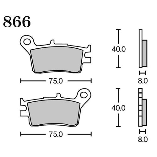 FA5 866