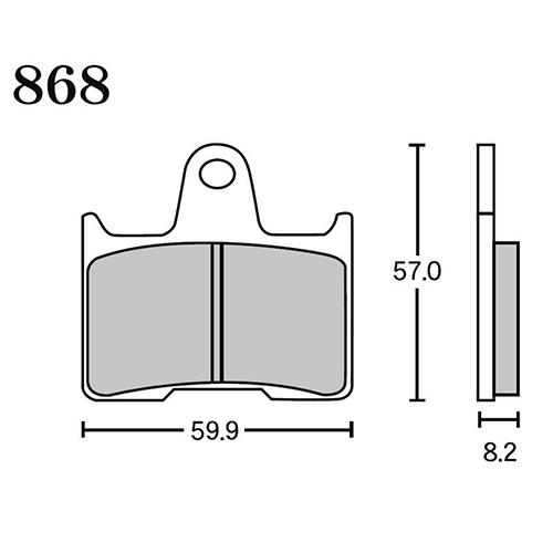 FA5 868