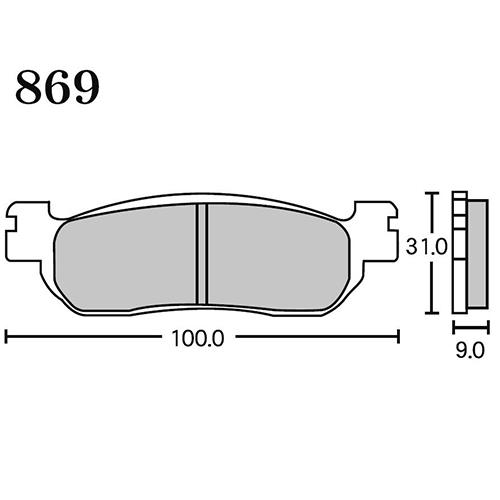 FA5 869