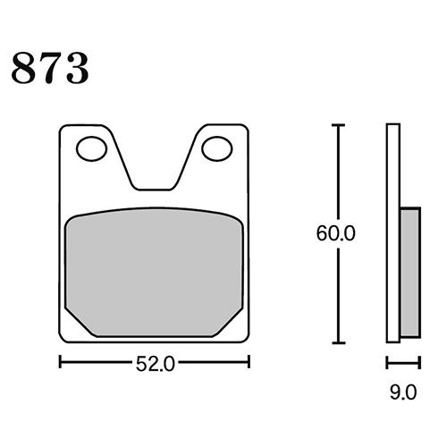 FA5 873