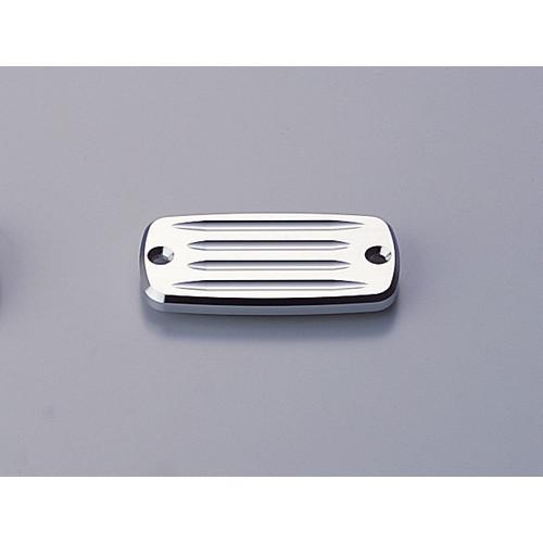 HA7477A マスターシリンダーCAP ポリッシュアルマイト