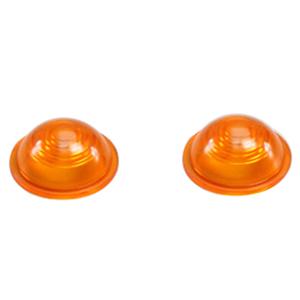 HA6829 オレンジレンズ