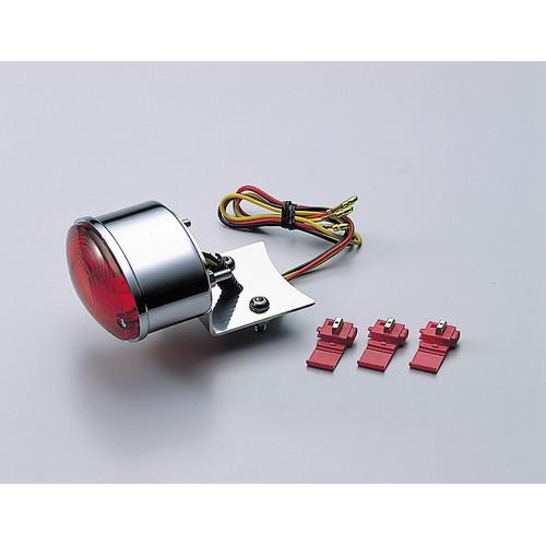 HA5765M キャッツアイミニテールランプkit