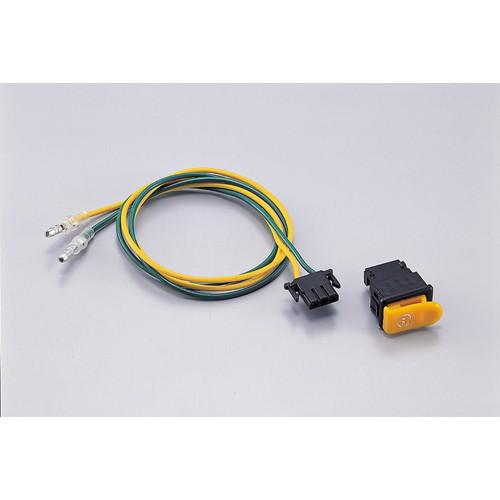 HD1322 セルスイッチセット