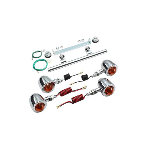 HA5523-01 ブレットウインカーkit