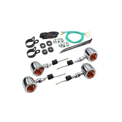 HA5532-01 ブレットウインカーkit